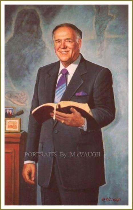 Kenneth E. Hagin Collection (85 Books)